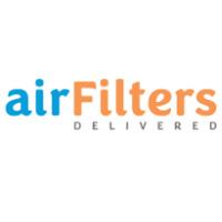 Air Filters Delivered 美国空气过滤器和配件网站