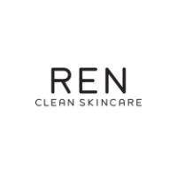 RENSkincare英国天然护肤品牌网站
