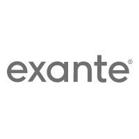 ExanteDiet英国健康代餐产品知名品牌网站