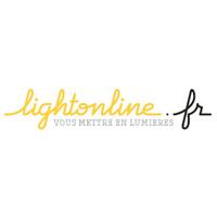 Lightonline法国灯具在线销售网站