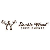 doublewoodsupplements 美国膳食补充剂品牌网站