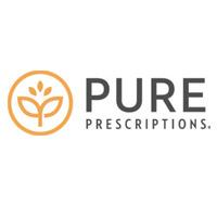 PurePrescriptions美国天然维生素海淘网站