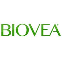 BIOVEA 法国天然纯植物保健品牌网站