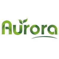 Aurora海王星制药旗下女性营养补充剂品牌海外旗舰店
