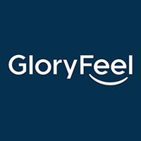 GloryFeel德国营养保健品牌海外旗舰店