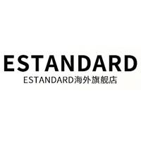 ESTANDARD日本洗护香氛品牌海外旗舰店