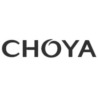 CHOYA日本本格梅酒品牌海外旗舰店