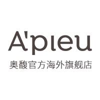 APIEU韩国奥馥/奥普彩妆品牌海外旗舰店