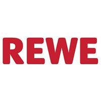 rewe德国超市购物品牌海外旗舰店