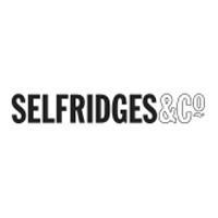Selfridges APAC 英国塞尔福里奇百货公司网站