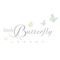 LittleButterflyLondon英国伦敦小蝴蝶高端母婴护肤品牌海外旗舰店