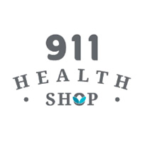 911HealthShop 美国营养补充剂与护肤品海淘网站