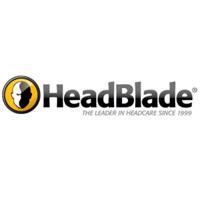 Headblade 美国自助剃头刀品牌网站