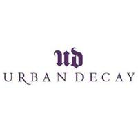 UrbanDecay美国潮流彩妆品牌加拿大网站