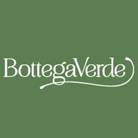bottegaverde意大利自然主义化妆品品牌网站