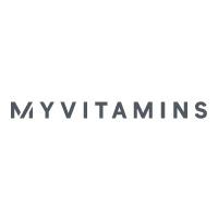 Myvitamins 英国维生素品牌中文网站