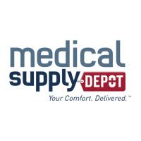 TheMedicalSupplyDepot美国医疗器械与保健用品海淘网站