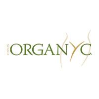 Organyc意大利欧然尼卫生巾品牌海外旗舰店