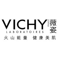 VichyRU法国薇姿敏感肌护肤品牌俄罗斯网站