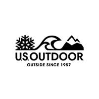 US Outdoor Store 美国户外用品网站