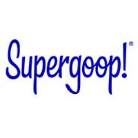 Supergoop美国SPF防晒品牌海外旗舰店