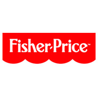 FisherPrice婴童洗护海外旗舰店