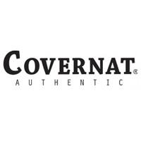 COVERNAT韩国服饰品牌海外旗舰店
