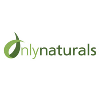 Onlynaturals 英国天然美容品牌海淘网站
