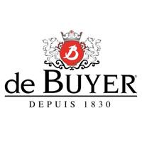 deBUYER法国德佰尔铁锅品牌海外旗舰店