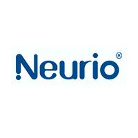 Neurio澳大利亚纽瑞优奶粉品牌海外旗舰店