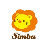 Simba台湾小狮王辛巴婴儿用品海外旗舰