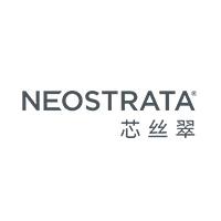 NEOSTRATA美国芯丝翠海护肤品牌外旗舰店