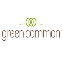 GreenCommon香港素食品牌海外旗舰店