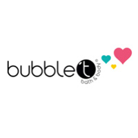 bubbletcosmetics 英国护手霜品牌网站