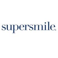 supersmile 美国超级微笑口腔护理品牌网站