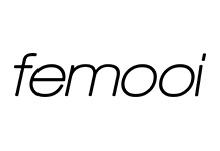 Femooi荷兰美容健康护理品牌海外旗舰店