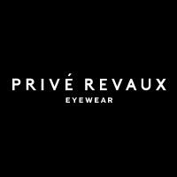 PriveRevaux美国设计师眼镜品牌网站