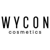 wycon意大利彩妆品牌海外旗舰店