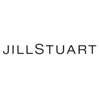 JILLSTUARTBeauty美国吉尔斯图亚特彩妆品牌网站