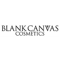 BlankCanvasCosmetics英国专业化妆刷美容品牌网站
