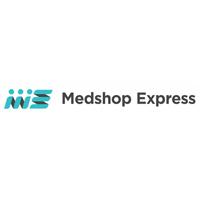 Medshopexpress美国健康和美容产品购物网站