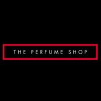The perfume shop 英国专业香水海淘网站