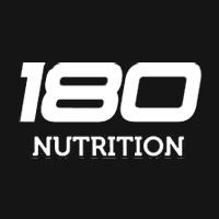 180 Nutrition 美国天然食品健康品牌网站