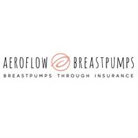 Aeroflow Breastpumps 美国吸奶器母婴用品网站