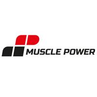 musclepower 波兰营养补充剂品牌网站