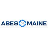 Abes Of Maine 美国摄影器材与电子产品海淘网站