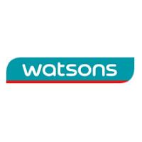 Watsons 屈臣氏品牌马来西亚网站