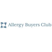 AllergyBuyersClub 美国空气净化器健康家居产品海淘网站