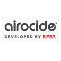 Airocide 美国空气净化器品牌网站