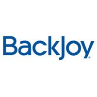 BackJoy 美国贝乐宜美型垫品牌网站